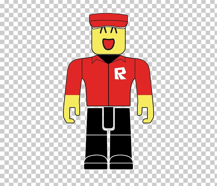 What pixel of clipart for t shirts png transparent download T-shirt Fan Art Pixel Art PNG, Clipart, Action Toy Figures ... png transparent download