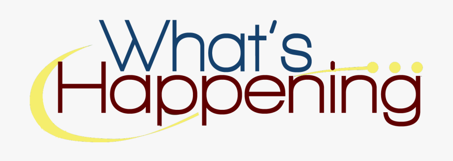 What s happening clipart vector download May - What\'s Happening Clipart , Transparent Cartoon, Free ... vector download
