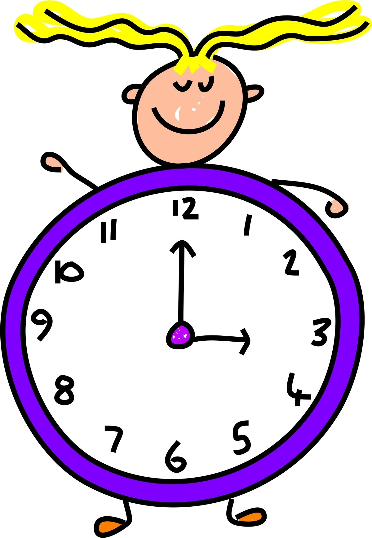 What time clipart jpg freeuse download Time clipart New What Time Clipart » Clipart Station jpg freeuse download