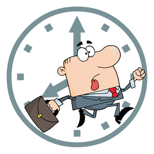What time clipart image freeuse download Free Work Time Cliparts, Download Free Clip Art, Free Clip ... image freeuse download