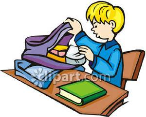 What to pack clipart vector library download Pack backpack clipart 2 » Clipart Portal vector library download