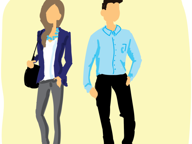 What to wear for an interview clipart clip art free download Free Interview Clipart formal interview, Download Free Clip ... clip art free download