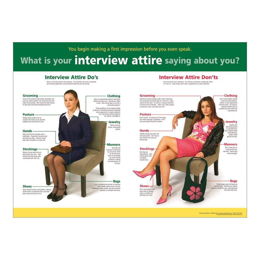 What to wear for an interview clipart picture transparent stock Pin by Kristen Hamilton on project (Clip Art -MISC./Church ... picture transparent stock