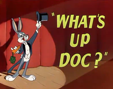 What up doc clipart clipart free library Looney Tunes: What's Up, Doc? | Voice Acting Wiki | Fandom powered ... clipart free library