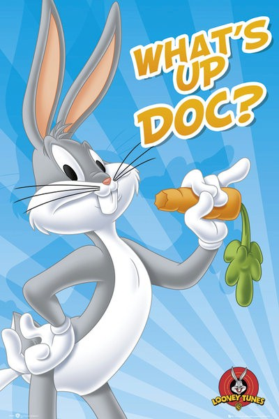 What up doc clipart graphic library 17 Best images about What's up, Doc? on Pinterest | Epic quotes ... graphic library