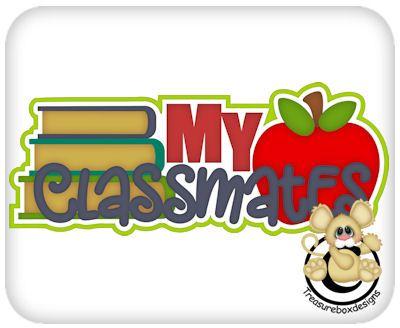 What-s a clipart file jpg free Title My Classmates/p | SVG Files~Treasure Box | Box design ... jpg free