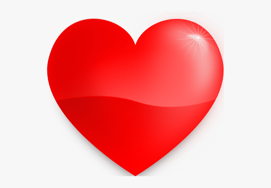 Whats inside the heart clipart png freeuse download 10 Vector Heart Clip Art Images - Jesus Inside My Heart ... png freeuse download