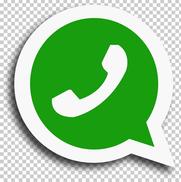 Whatsapp business icon clipart banner transparent WhatsApp Business Service Building Materials Marketing PNG ... banner transparent