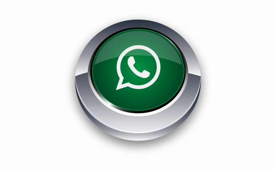 Whatsapp business icon clipart picture free stock Whatsapp Icon Free PNG Images & Clipart Download #422431 ... picture free stock