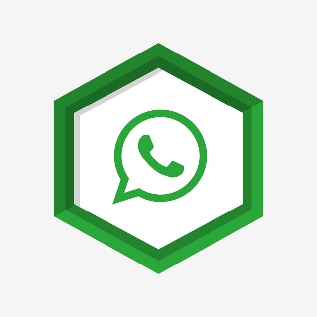 Whatsapp business icon clipart png royalty free library Whatsapp Logo Icon Whatsapp Icon, Whatsapp Icon, Whatsapp ... png royalty free library