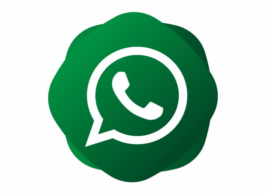 Whatsapp business icon clipart picture royalty free library Whatsapp Business Logo, HD Png Download (2114444 ) | Free ... picture royalty free library