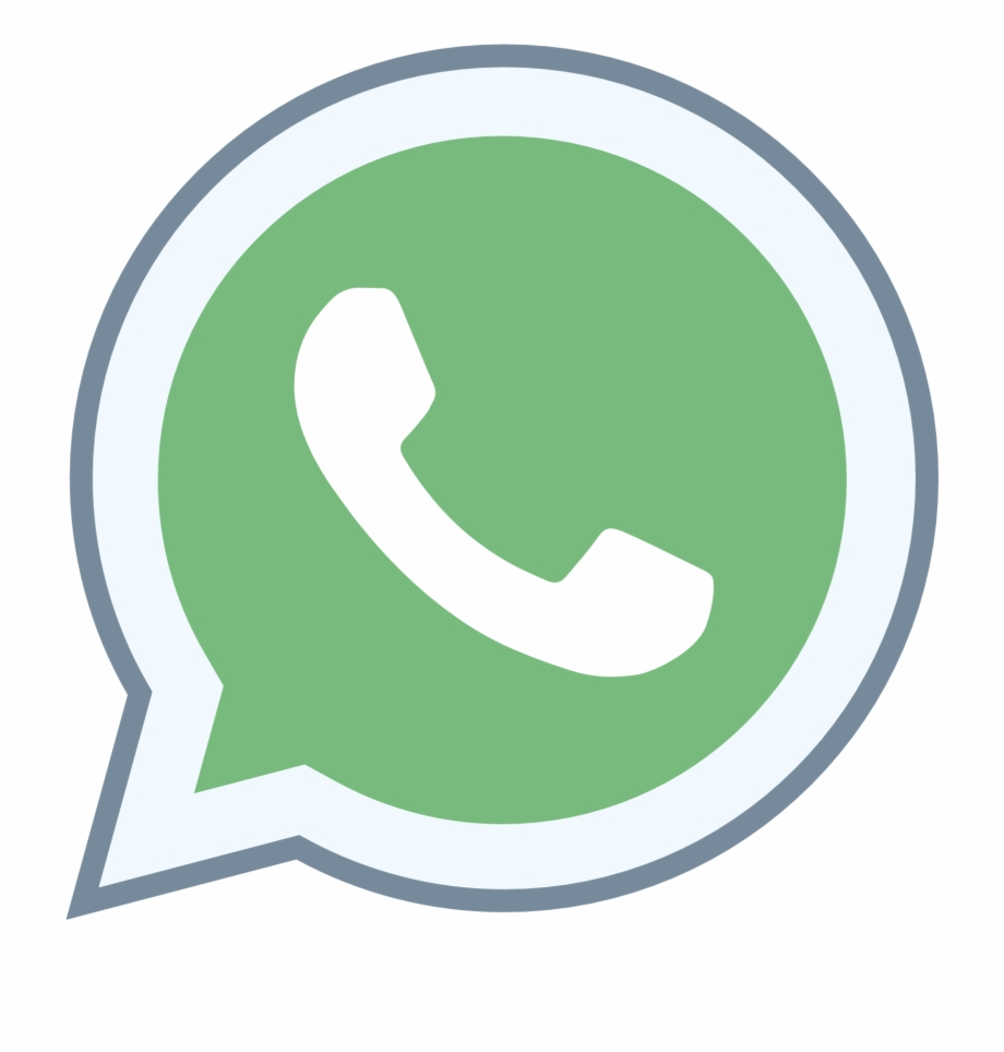 Whatsapp business icon clipart jpg free download Logo Do Whatsapp Png - Ühatsapp Icon Free PNG Images ... jpg free download