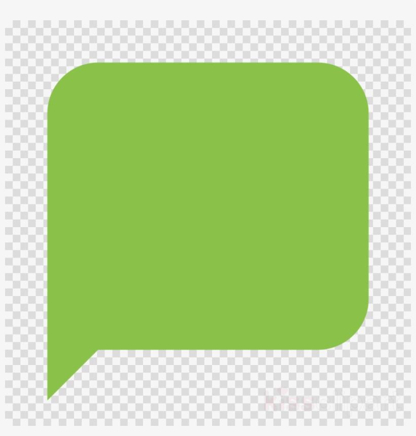 Whatsapp chatting clipart images clip transparent Whatsapp Chat Bubble Png Clipart Computer Icons Speech ... clip transparent