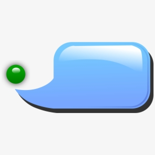 Whatsapp chatting clipart images jpg freeuse library Icon Chat - Whatsapp Chat Box Clipart #1204386 - Free ... jpg freeuse library