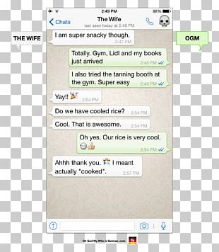 Whatsapp chatting clipart images vector black and white library Whatsapp Message PNG Images, Whatsapp Message Clipart Free ... vector black and white library
