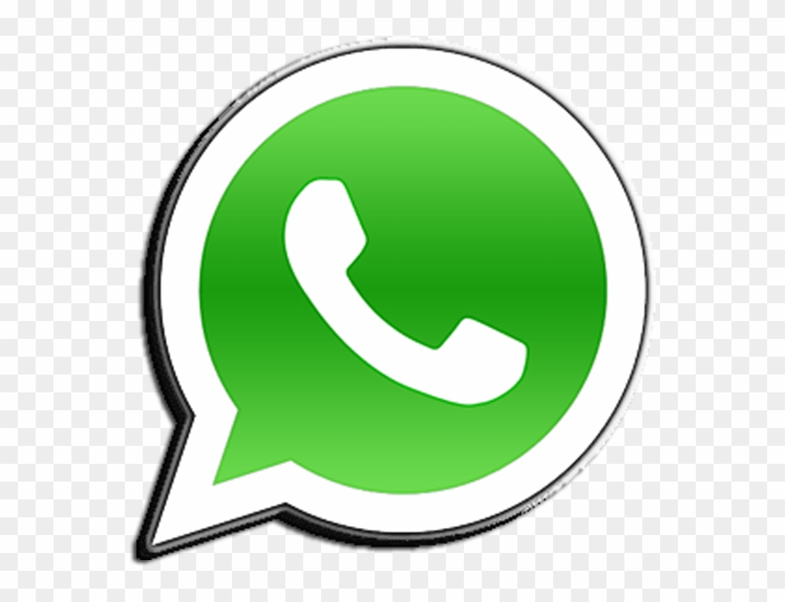 Whatsapp clipart photo vector free download Click Here To Join Our Whatsapp Group - My Bf Blocked Me On ... vector free download
