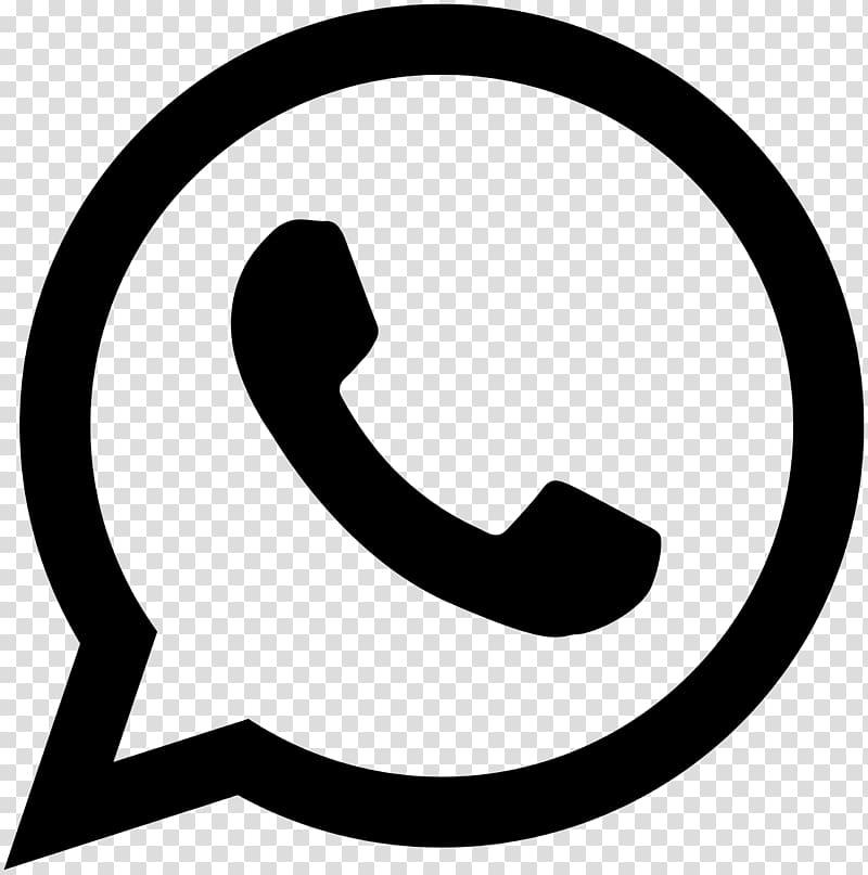 Whatsapp clipart photo graphic transparent download Computer Icons WhatsApp, whatsapp transparent background PNG ... graphic transparent download