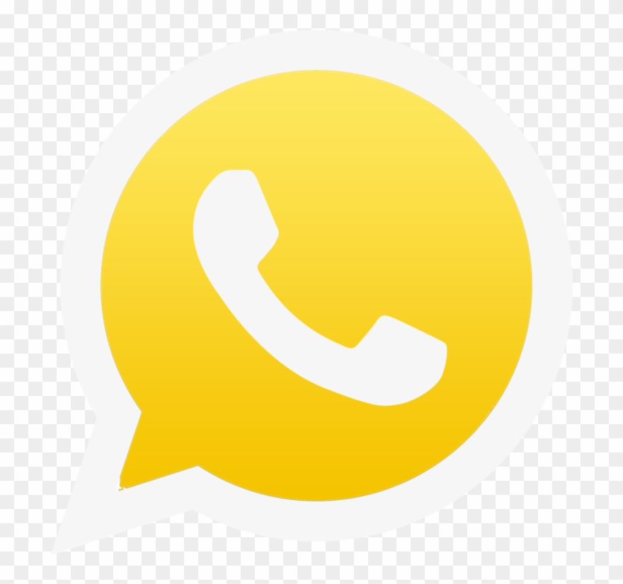 Whatsapp colorido clipart banner black and white Whatsapp Computer Android Icons Free Clipart Hd - Icone Do ... banner black and white