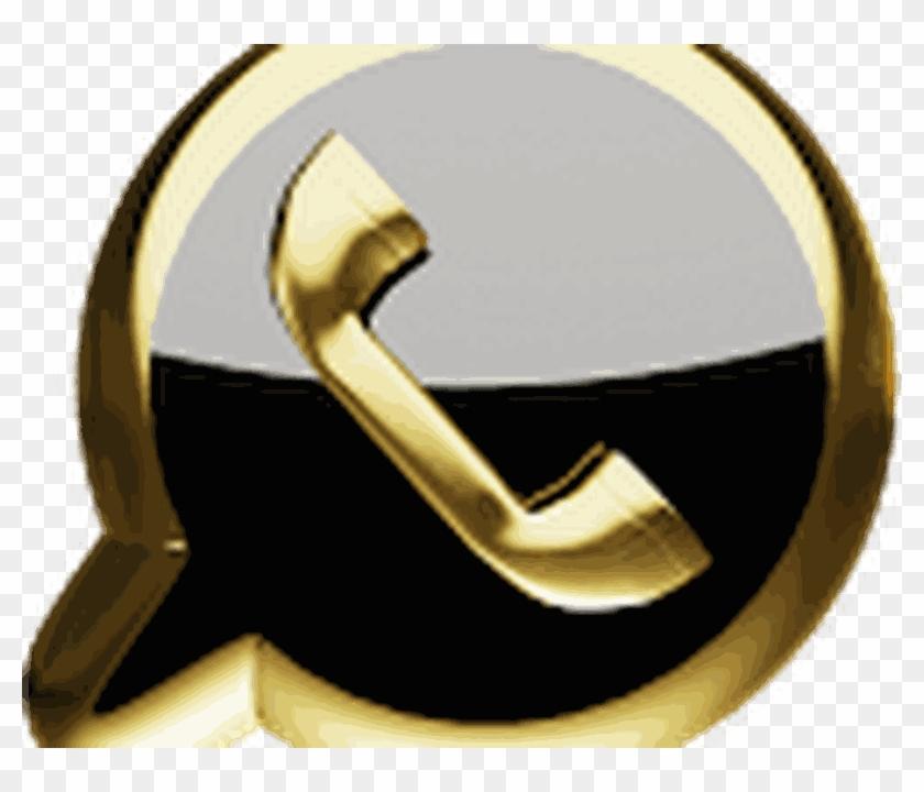 Whatsapp gold icon clipart clip transparent library Logo Whatsapp Dourado - Whatsapp Gold, HD Png Download ... clip transparent library