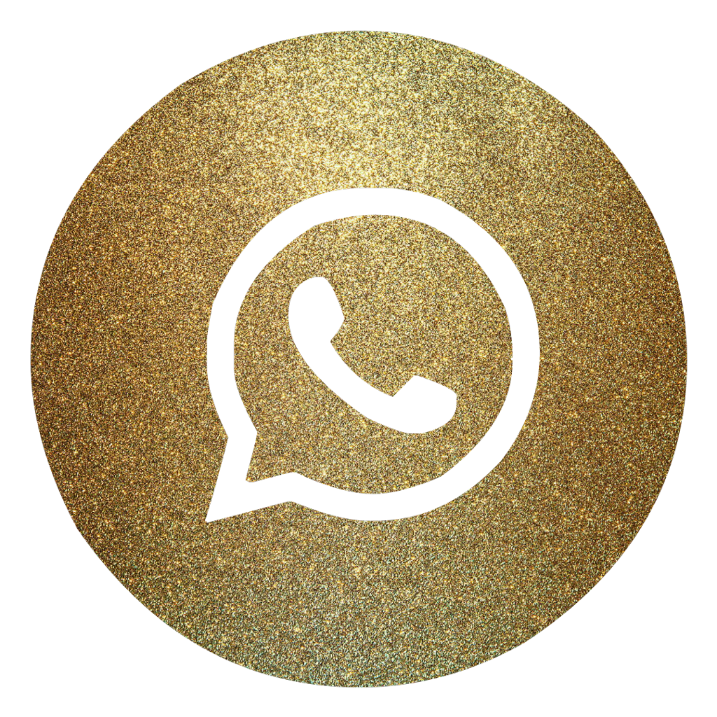 Whatsapp gold icon clipart jpg royalty free whatsapp zap icon ícone redessociais mídiassociais logo... jpg royalty free