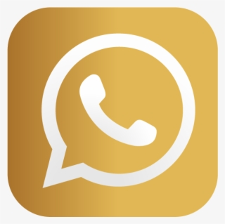 Whatsapp gold icon clipart image free download Whatsapp PNG, Transparent Whatsapp PNG Image Free Download ... image free download