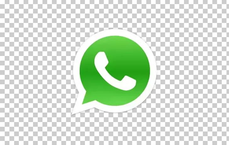 Whatsapp message clipart banner freeuse WhatsApp Instant Messaging Computer Icons Message PNG ... banner freeuse