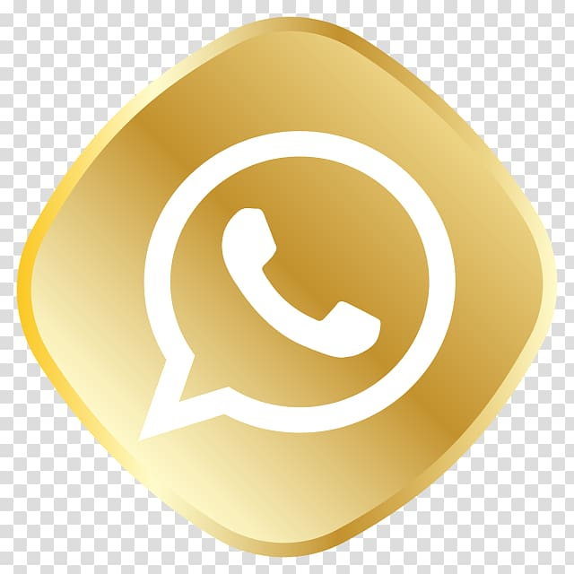 Whatsapp message clipart graphic royalty free download WhatsApp Message Facebook, Inc. Messaging apps Android ... graphic royalty free download