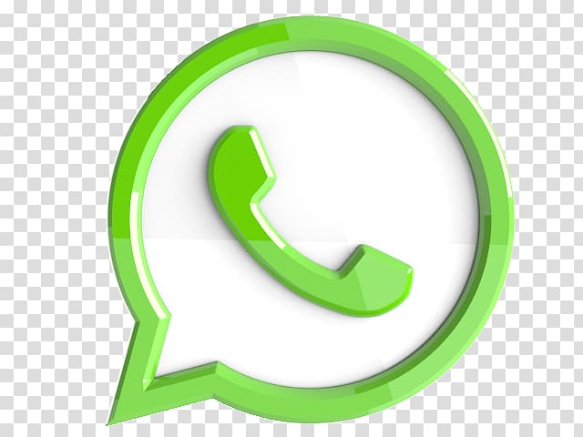 Whatsapp message clipart clip black and white stock Green call illustration, WhatsApp Email Business Marketing ... clip black and white stock