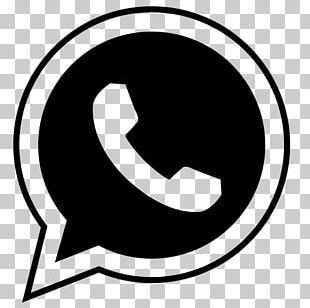 Whatsapp vector clipart vector transparent download Whatsapp Logo Vector PNG Images, Whatsapp Logo Vector ... vector transparent download