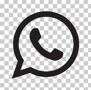 Whatsapp vector clipart graphic black and white Whatsapp Logo Vector PNG Images, Whatsapp Logo Vector ... graphic black and white
