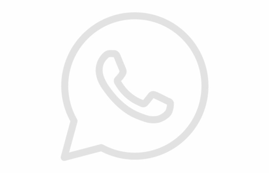 Whatsapp vector clipart picture black and white Whatsapp Logo Clip Art At Clkercom Vector - Circle Free PNG ... picture black and white