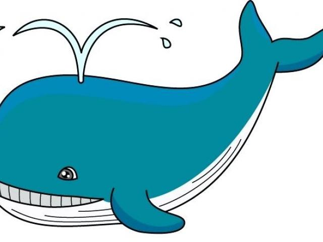 Wheal images clipart clip library download Free Humpback Whale Clipart, Download Free Clip Art on Owips.com clip library download