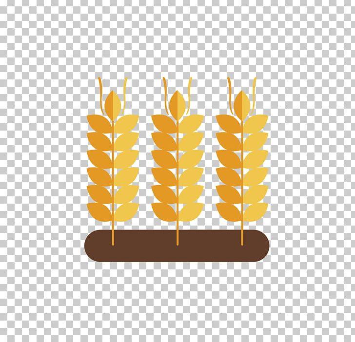 Wheat clipart cartoon image Wheat Animation PNG, Clipart, Balloon Cartoon, Boy Cartoon ... image