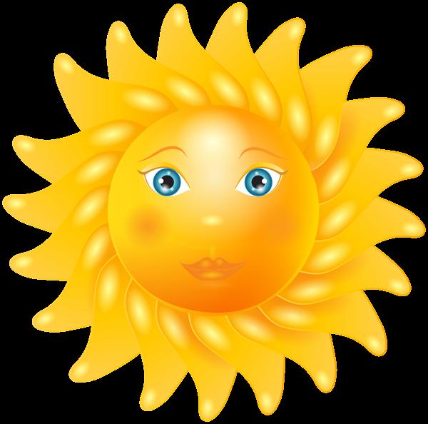 Wheat sun clipart clipart free download Gallery - Recent updates clipart free download