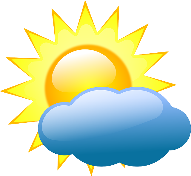 Wheat sun clipart clip art library download Board - Seasons & Weather - CoughDrop clip art library download