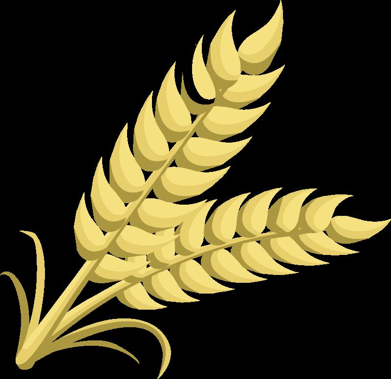 Wheat sun clipart clip art free Résultat de recherche d'images pour