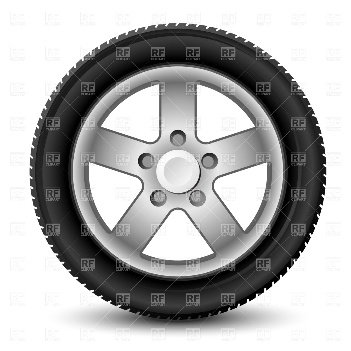 Wheel and tires clipart free clip transparent Tire Clipart | Free download best Tire Clipart on ClipArtMag.com clip transparent