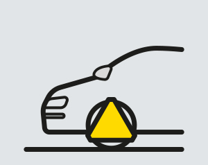 Wheel clamp clipart graphic freeuse stock secure-products-home-category-wheel-clamps - Secure Products UK graphic freeuse stock