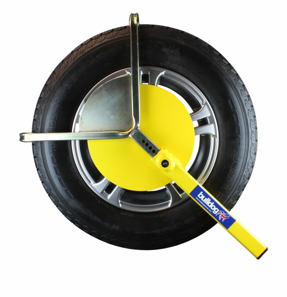 Wheel clamp clipart clip art free stock Wheel Clamp - Wheel Clamp Png Free PNG Images & Clipart ... clip art free stock