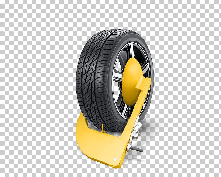 Wheel clamp clipart banner black and white download Formula One Tyres Car Wheel Clamp Alloy Wheel Tire PNG ... banner black and white download