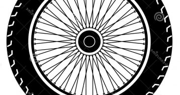 Motorcycle wheel clipart jpg Motorcycle Wheel Vector Archives - Free Vector Art, Images ... jpg
