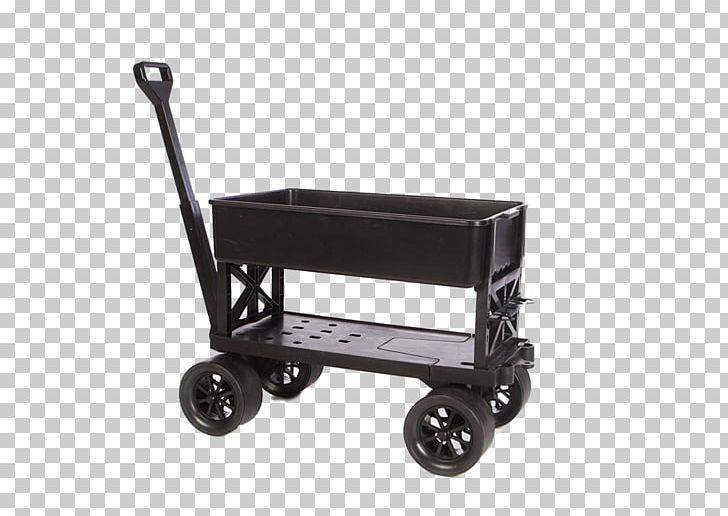 Wheelbarrow with mulch clipart clip free Cart Gardening Wagon Wheelbarrow PNG, Clipart, Backyard ... clip free