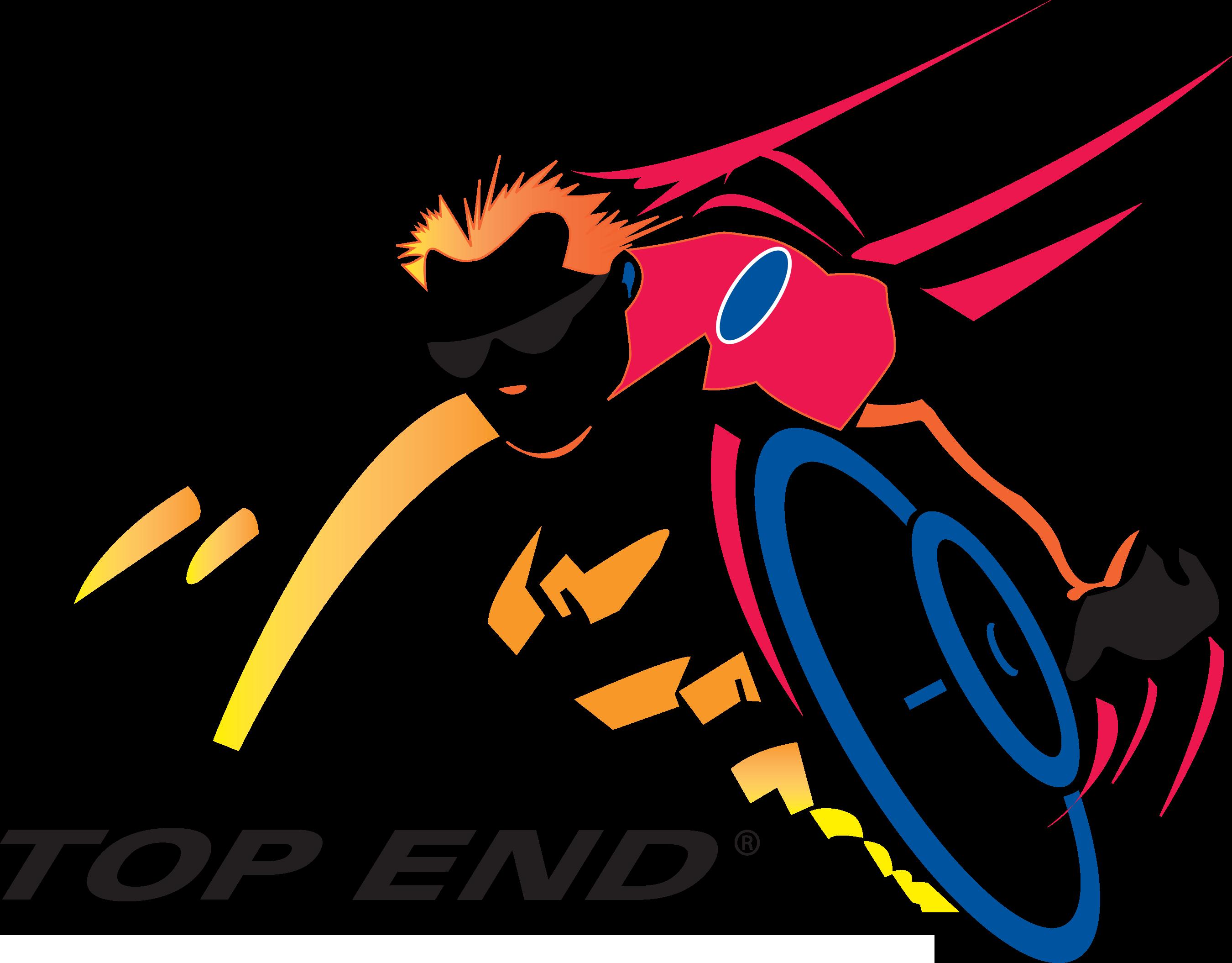 Wheelchair basketball clipart vector stock OIAS Wheelchair Basketball Championship | Adaptive Sports Program of ... vector stock