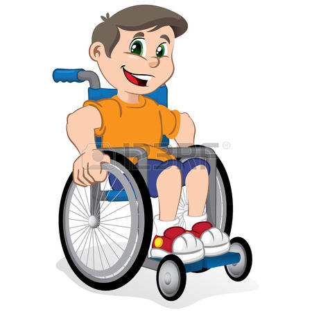 Wheelchair clipart free banner freeuse Wheelchair Clipart Free   Free download best Wheelchair ... banner freeuse