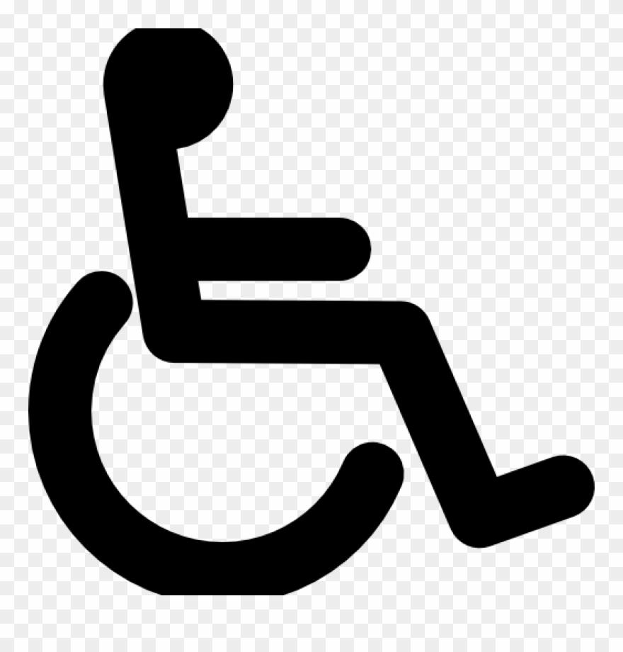 Wheelchair clipart white jpg freeuse stock Wheelchair Clipart Free 19 Wheelchair Clip Library - Wheel ... jpg freeuse stock