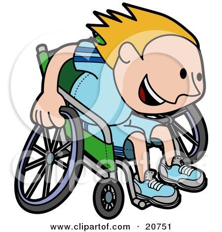 Wheelchair racing clipart clipart free download Wheelchair Pictures | Free download best Wheelchair Pictures ... clipart free download
