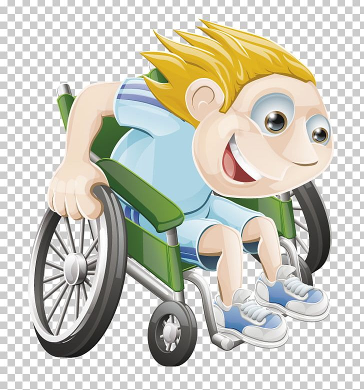 Wheelchair racing clipart transparent library Wheelchair Racing Disability PNG, Clipart, Cartoon, Cartoon ... transparent library