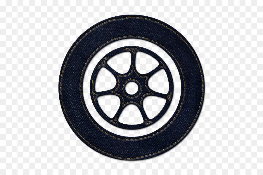 Wheels to worship clipart clip art stock Tires clipart car tire - 200 transparent clip arts, images ... clip art stock