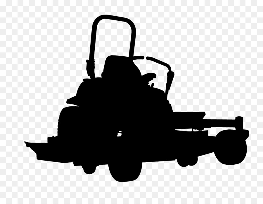 Wheels turning clipart black and white svg black and white library Zero-turn mower Lawn Mowers Riding mower Clip art - riding ... svg black and white library
