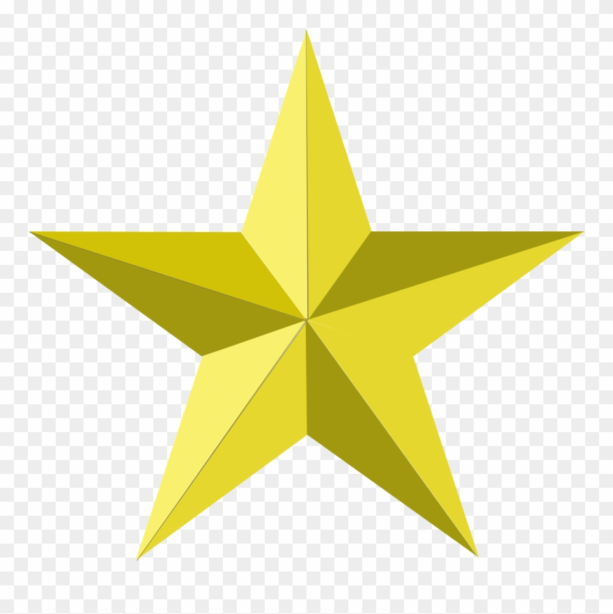 Stars clipart transparent background png royalty free Stars Clip Art - Star Clipart Transparent Background - Png ... png royalty free